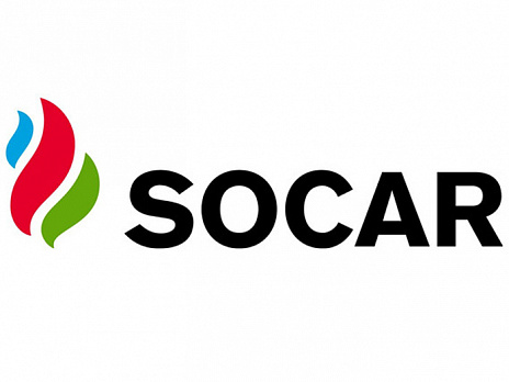 SOCAR Polymer – a new perspective partner of Waterfall company